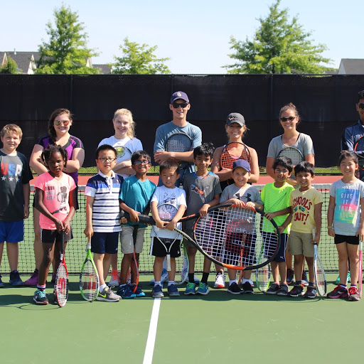 Quince Orchard Swim&Tennis Club